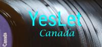 yeslet.ca