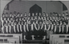 LP Canadian School Choirs
