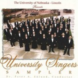 CD Choral Classical