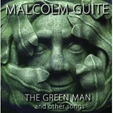 Green Man & Other Songs