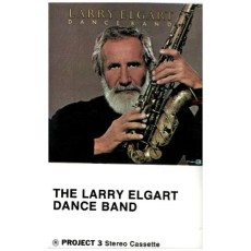 The Larry Elgart Dance Band